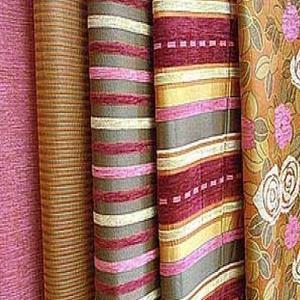 Магазины ткани Духовницкого