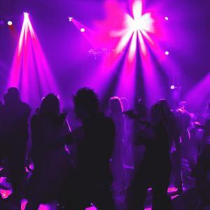 Ночные клубы Духовницкого