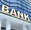 Банки в Духовницком