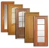Двери, дверные блоки в Духовницком