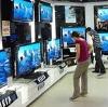 Магазины электроники в Духовницком