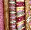 Магазины ткани в Духовницком