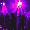 Ночные клубы в Духовницком