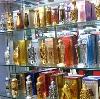Парфюмерные магазины в Духовницком
