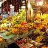 Рынки в Духовницком