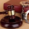 Суды в Духовницком